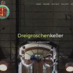Restaurant Dreigroschenkeller