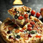 Die beliebtesten Pizza Rezepte