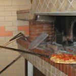 Pizzaschaufel Vergleich
